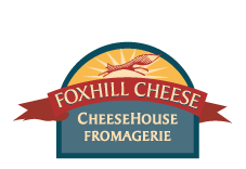 Fox Hill Cheese House