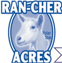 Ran-Cher Acres Goat Products