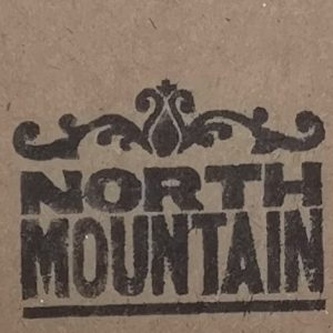 North Mountain Coffee, Tea